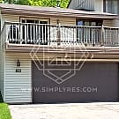 Great 2BR/2BA Burnsville townhouse available 7/1! - Burnsville, MN 55337