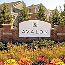 Avalon Station 250 - Dedham, MA 02026