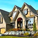 Westminster Home of YOUR Choice - Westminster, CO 80021