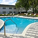 Southern Cove - Temple Terrace, FL 33617