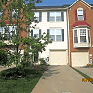 Beautiful 3BR 2 and a half bath Townhome - Bowie, MD 20720