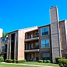 Landmark at Laurel Heights Apartment Homes - Mesquite, TX 75150