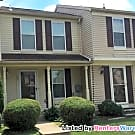 Must See 2Bed/2Bath Townhouse in Windsor Mill - Windsor Mill, MD 21244