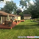 2 Bed 1 Bath Single Family Home Near M.O.A. - Bloomington, MN 55420