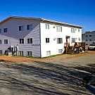 Hill View Apartments - Watford City, ND 58854