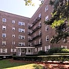 Hudson Ridge Apartments - North Bergen, New Jersey 7047