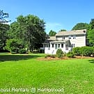 701 North Green Tee Road - Hampstead, NC 28443