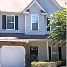 Charming 3/2.5 Lawrenceville Townhome - Lawrenceville, GA 30045