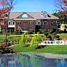 Kings Pointe Apartments - Fayetteville, NC 28314