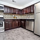 Willowbrook Apartment Homes - Baltimore, MD 21209