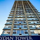 Sheridan Tower - Chicago, IL 60660