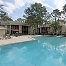 Landmark At Lake Ellenor - Orlando, Florida 32809