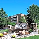 Eagle Ridge - Colorado Springs, CO 80919