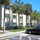 Central Court - Tampa, Florida 33602