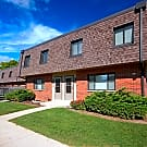Lighthouse Point - Racine, WI 53402