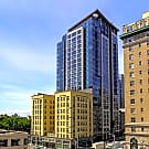 Viktoria Apartments - Seattle, WA 98101