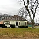 Cute Ranch Home - Columbus, OH 43206