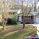 LOVELY Peachtree City Home -  3/2 w/Bonus!!!... - Peachtree City, GA 30269