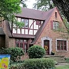 English Tudor Executive 4 BR Home - Brazil, IN 47834