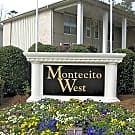 Montecito West - Raleigh, NC 27609