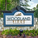 Woodland Ridge - Norcross, Georgia 30093