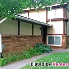 Spacious 3 bedroom, 2 bathroom Minnetonka... - Minnetonka, MN 55345