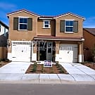 Clovis ( Fresno, CA area)  4 bedroom BRAND NEW, As - Clovis, CA 93619