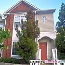 Adorable Town Home in lovely Community!!! - Atlanta, GA 30315
