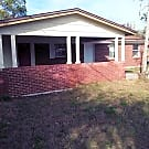120 Bob Thomas Circle - Sanford, FL 32771