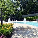Villas At Old Concord - Billerica, MA 01821