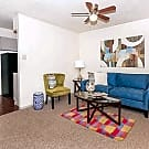 Canyon Village Apartment Homes - Bryan, TX 77801