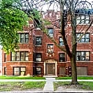 7801 S Cornell - Chicago, IL 60644