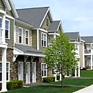 Springs Luxury Apartments - Saratoga Springs, NY 12866