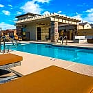 Avilla Heights - Chandler, AZ 85249