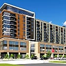 The Lyric Apartments - Madison, WI 53705