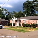 361 Richburg Road - Purvis, MS 39475