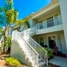 3 Bedroom 2 Bath Condo - Maintenance Free Living - Bradenton, FL 34208