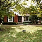 Adorable 2-1-1 in Dallas by Preston Royal Village - Dallas, TX 75230