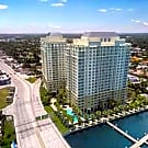 Shorecrest Club Apartments - El Portal, Florida 33138
