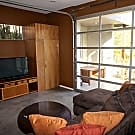 Furnished 4 Bedrooms - Los Angeles, CA 90066