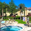 Spruce Village - Riverside, CA 92507