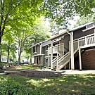 Sterling Forest - Raleigh, NC 27615