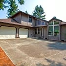 Beautiful 2-Story 3 bedroom home In Gem Heights! - Puyallup, WA 98375