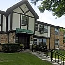 Brighton Square Apartments - Madison, Wisconsin 53713