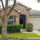 Charming 3BR in Richmond- LCISD Schools! - Richmond, TX 77406