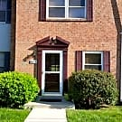NICELY LOCATED   2BED/ 1.5 BATH CONDO in... - Greenbelt, MD 20770