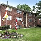Kingston Green Apartments - Kokomo, IN 46902