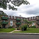 Green Village Apartments - Perth Amboy, New Jersey 8861