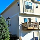 Beautifully Updated End Unit Townhome!... - Saint Paul, MN 55106