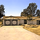 Country Living, 3 1/2 Acres ,4 Bedroom- Copper and - Clovis, CA 93619